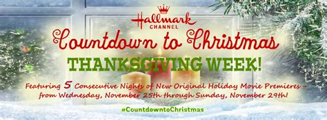 printable instructions for hallmark countdown to christmas clock 2016 its a wonderful your guide to family on tv hallmark channel s countdown to