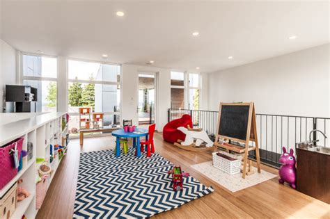 house plans with playroom basement refresh playroom plans house updated