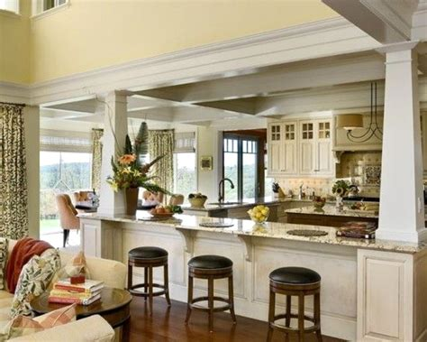 country living kitchen ideas open country open concept kitchen normabudden com