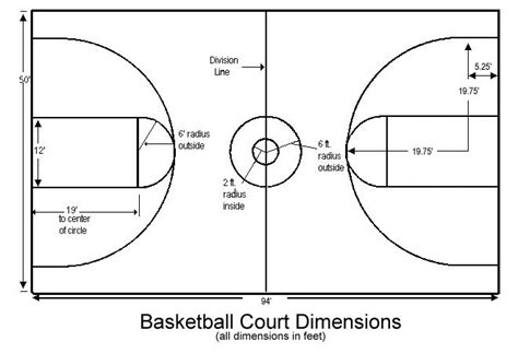 basketball court floor plan stilley do not delete architectural design