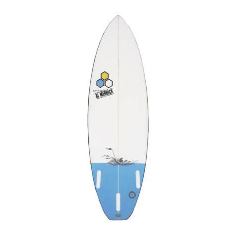 motor boat surfboard channel islands motor boat performance hybrid surfboard 5