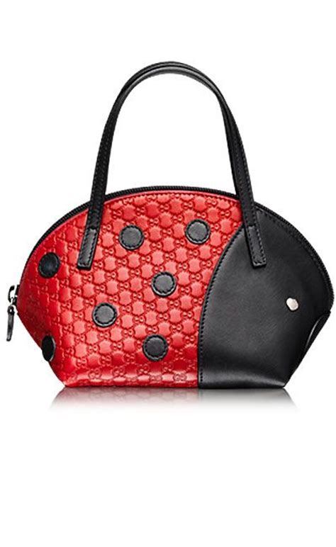 Tas Clutch O Gucci 03cg1303 17 best images about bags clutches purses on