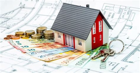 How Much Insurance Cover Should I Get for My House