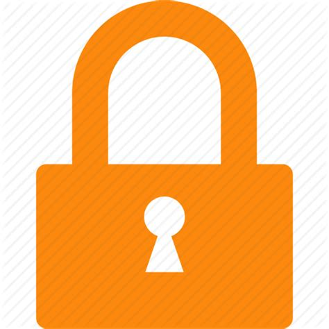 lock free icon in format for free download 58 99kb block close lock password icon icon search engine