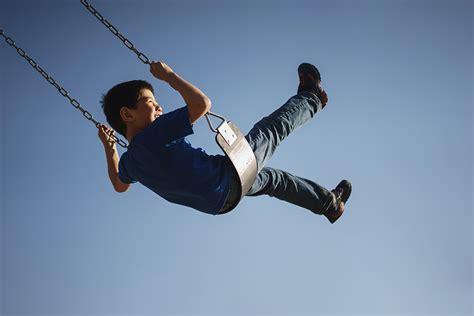 silent partner swing gravity our silent partner in treatment vital links