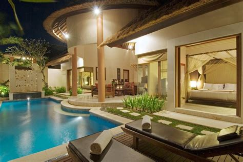 4 bedroom villas in bali bhavana private villas updated 2017 prices resort