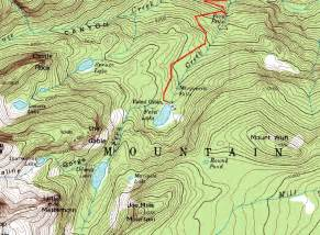 Jobs K 12 by Brown Leach15 Topographic Map
