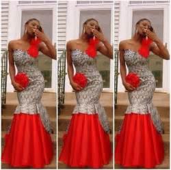 Thread latest african women fashion styles 2017
