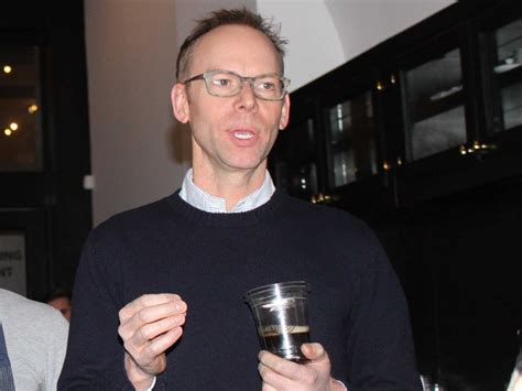 steve ells chipotle founder said mcdonald s chicken farm was the most
