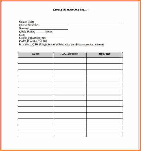 employee attendance sheet template attendance sheet pdf employee attendance sheet jpg sales