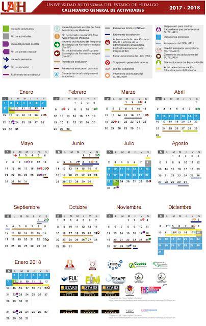 anses fechas de cobro asignacion familiar por suaf fecha de cobro septiembre 2016 asignacion familiar