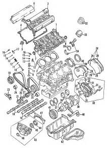 mitsubishi 3 0 v6 engine diagram wiring diagrams 3 mitsubishi free wiring diagrams
