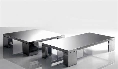 Zanzi Coffee Table Coffee Table Zanzi Marac Luxury Furniture Mr