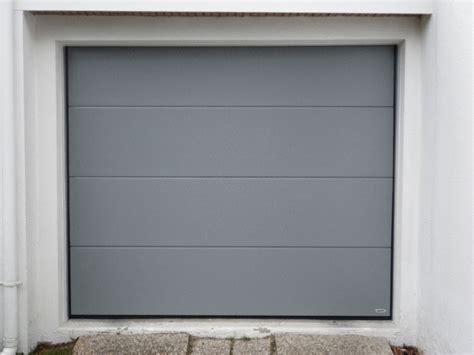 porte de garage sectionnel tryba val d oise porte de garage sectionnelle basculante