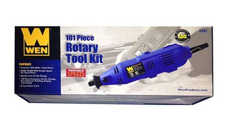 Top 10 Power Rotary Tools Ebay