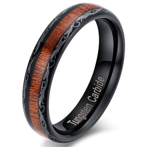 Wedding Bands Delaware by Times You Harrington De Wedding Rings Finger Had Become