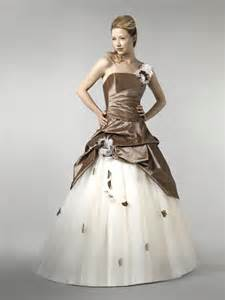 robe de mariã e le havre robes de costumes dcorations de mariage holidays oo