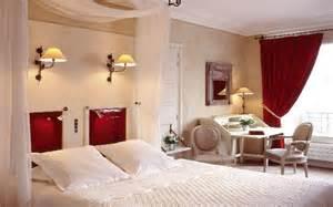 10 astuces pour rendre votre chambre d hotel romantique