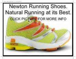 best running shoes for overweight beginners best running shoes for overweight beginner runners 28