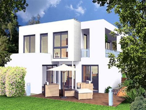 news different style homes on homes or prefabricated