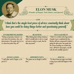 elon musk biography ebay 1000 images about industrialist barons gildedage on
