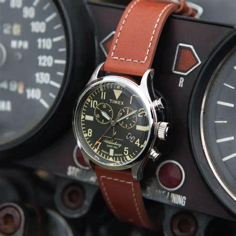 Harga Dan Spesifikasi Jam Tangan Daniel Wellington memilih harga jam tangan terbaik dan fashionoid net