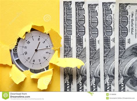 Essay On Time Is Money by Essay On The Topic Time Is Money Reportz311 Web Fc2