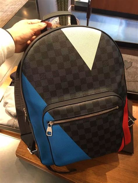 Lv Merica 1000 ideas about louis vuitton backpack on louis vuitton wallet louis vuitton