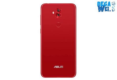Hp Dan Spesifikasi Asus Zenfone 5 Lite harga asus zenfone 5 lite dan spesifikasi juli 2018