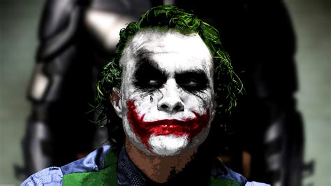 the jocker joker the joker wallpaper 28092805 fanpop