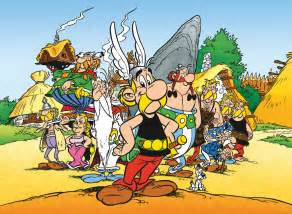 asterix hd wallpapers definition free background