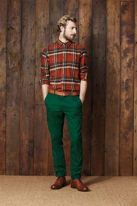 style green retro clothes fashion retro clothing