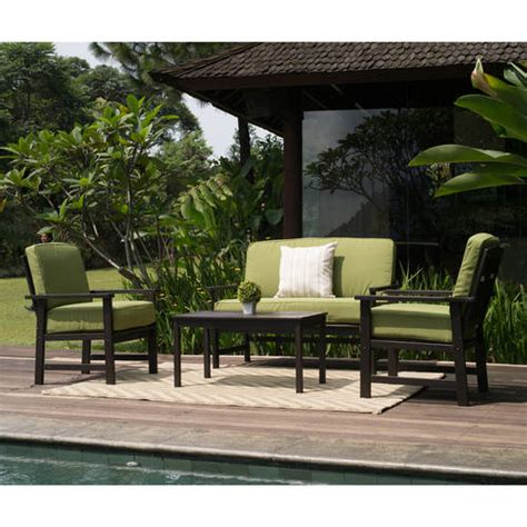 Patio Furniture Conversation Sets Conversation Sets Patio Furniture Clearance Patio Design Ideas