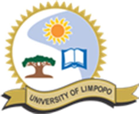 Ukzn Mba Requirements by Of Limpopo Ul 2019 Applications And
