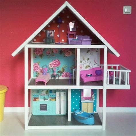 pinterest doll house barbie doll house diy my diy pinterest