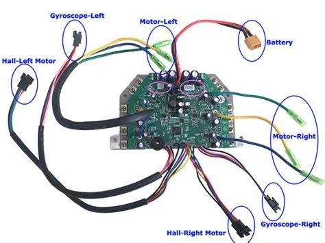 led indicator light wiring diagram led light simple