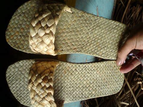 Slipper Sandal Hotel Sendal Hotel Rumah Sakit sandal hotel murah semarang grosir sandal hotel