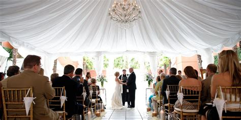 Wedding Venues Ga by Mansion On Forsyth Park Weddings Get Prices For Wedding