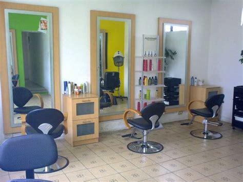 ideas para decorar mi salon de belleza decoracion de esteticas 14 decoracion de interiores