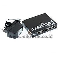 Router Indoor Rb850gx2 Mikrotik Id Kategori Router Indoor