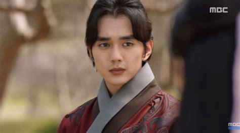 phim mat na tinh yeu tap cuoi mặt nạ qu 226 n vương tập 16 cuối c 249 ng yoo seung ho đ 227 chịu
