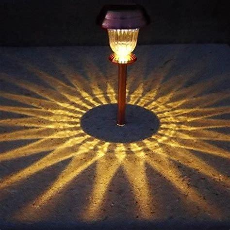 Top 14 For Best Pathway Lighting 2018 Best Solar Led Landscape Lights