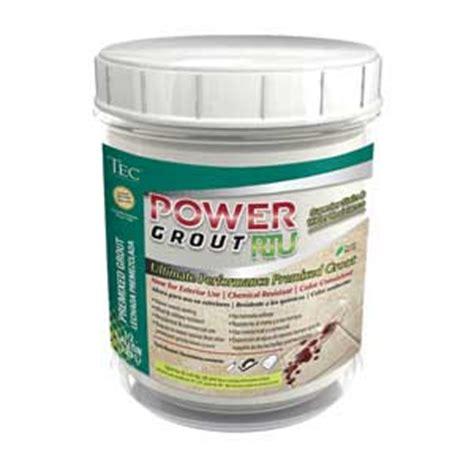 tec power grout reviews tec 174 power grout 174 rtu grout introduced 2012 10 25 tile