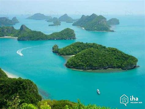 location appartement 224 patong iha 21530