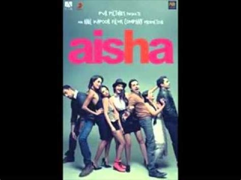 download mp3 youtube album bollywood songs latest album download aisha movie songs