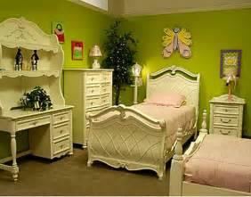 Green teenage girls bedroom ideas green bedroom ideas for teenage