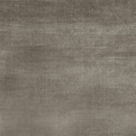 upholstery fabric grey opulence steel solid grey velvet upholstery fabric