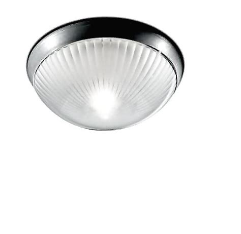 novalux illuminazione plafoniera da esterno novalux a5807ne