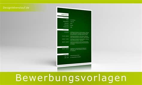 Deckblatt Modern Vorlage Bewerbung Deckblatt Mit Anschreiben Und Lebenslauf