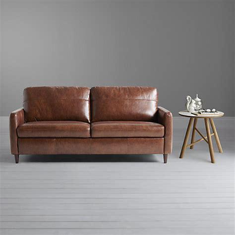 john lewis sofa clearance john lewis furniture sofas clearance sofas john lewis